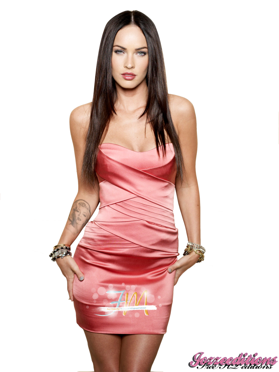 Megan Fox PNG by anime1991 Megan Fox PNG by anime1991 - Megan Fox PNG