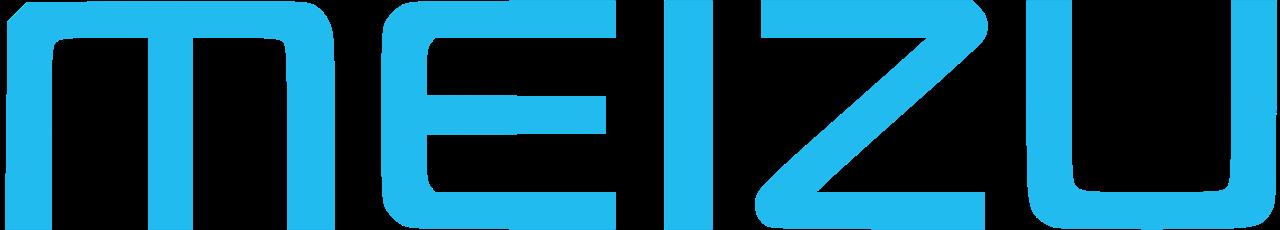 File:Meizu logo2.svg - Meizu Logo Vector PNG
