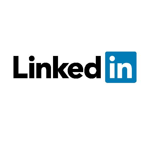 LinkedIn - Meizu Logo Vector PNG
