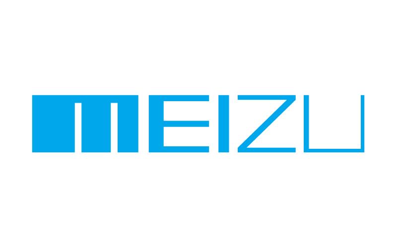 Meizu Logo Vector PNG - 35840