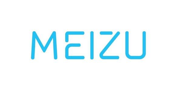 Meizu Logo Vector PNG - 35849