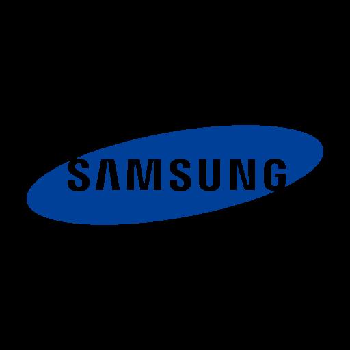 Samsung logo vector - Meizu Logo Vector PNG
