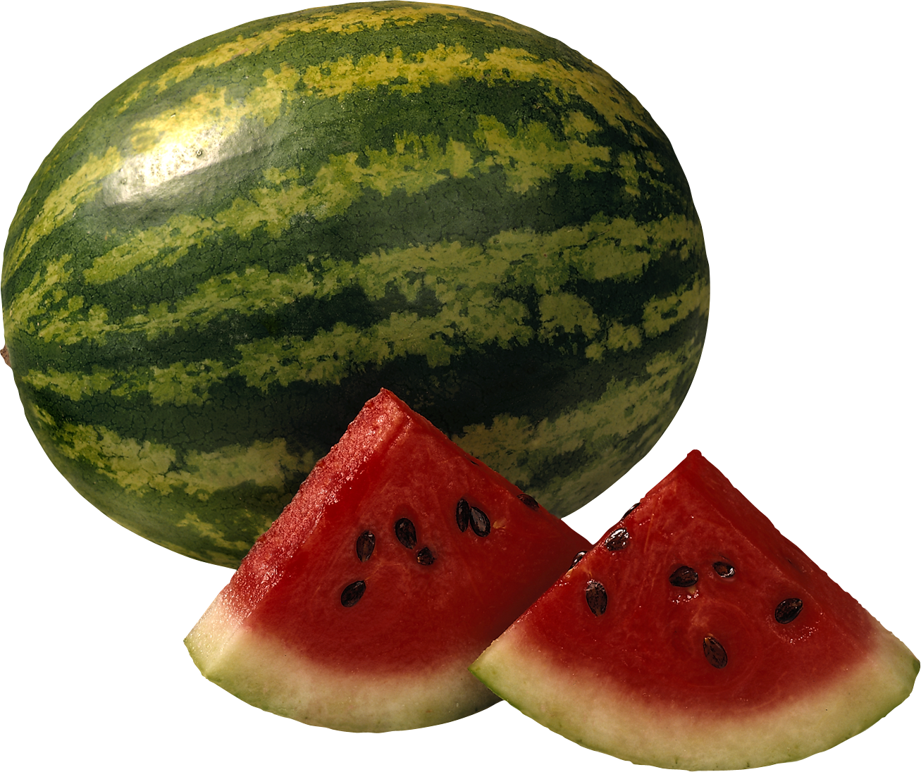 Melon HD PNG-PlusPNG.com-1307 - Melon HD PNG