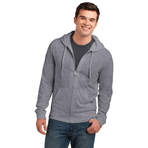 Men Clothes PNG-PlusPNG.com-300 - Men Clothes PNG