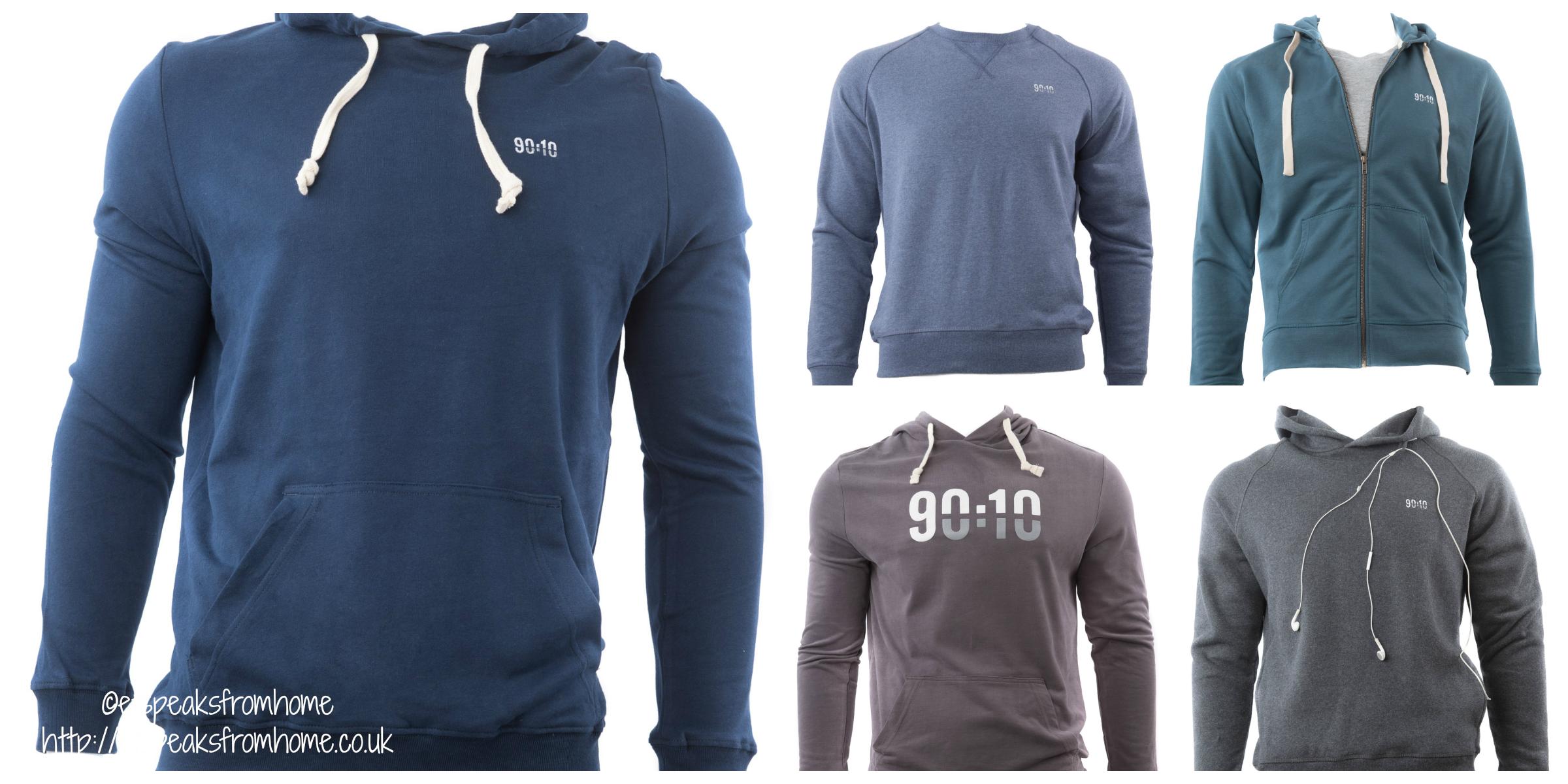 9010 men clothing - Men Clothes PNG