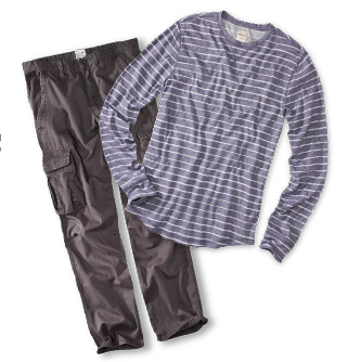 Jersey - Men Clothes PNG