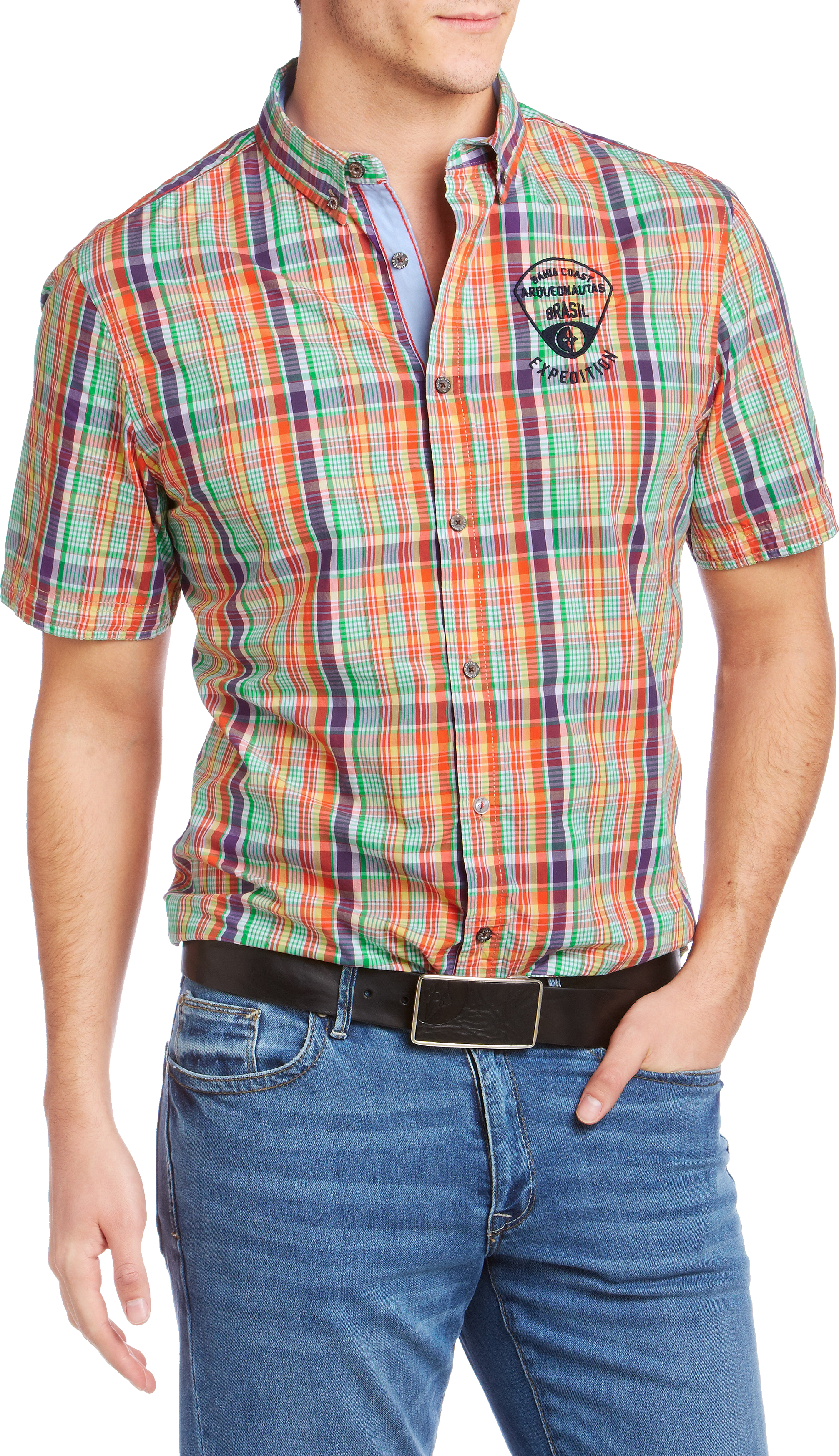 Men polo shirt PNG image - Men Clothes PNG