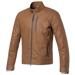 Mens Jackets - Men Clothes PNG