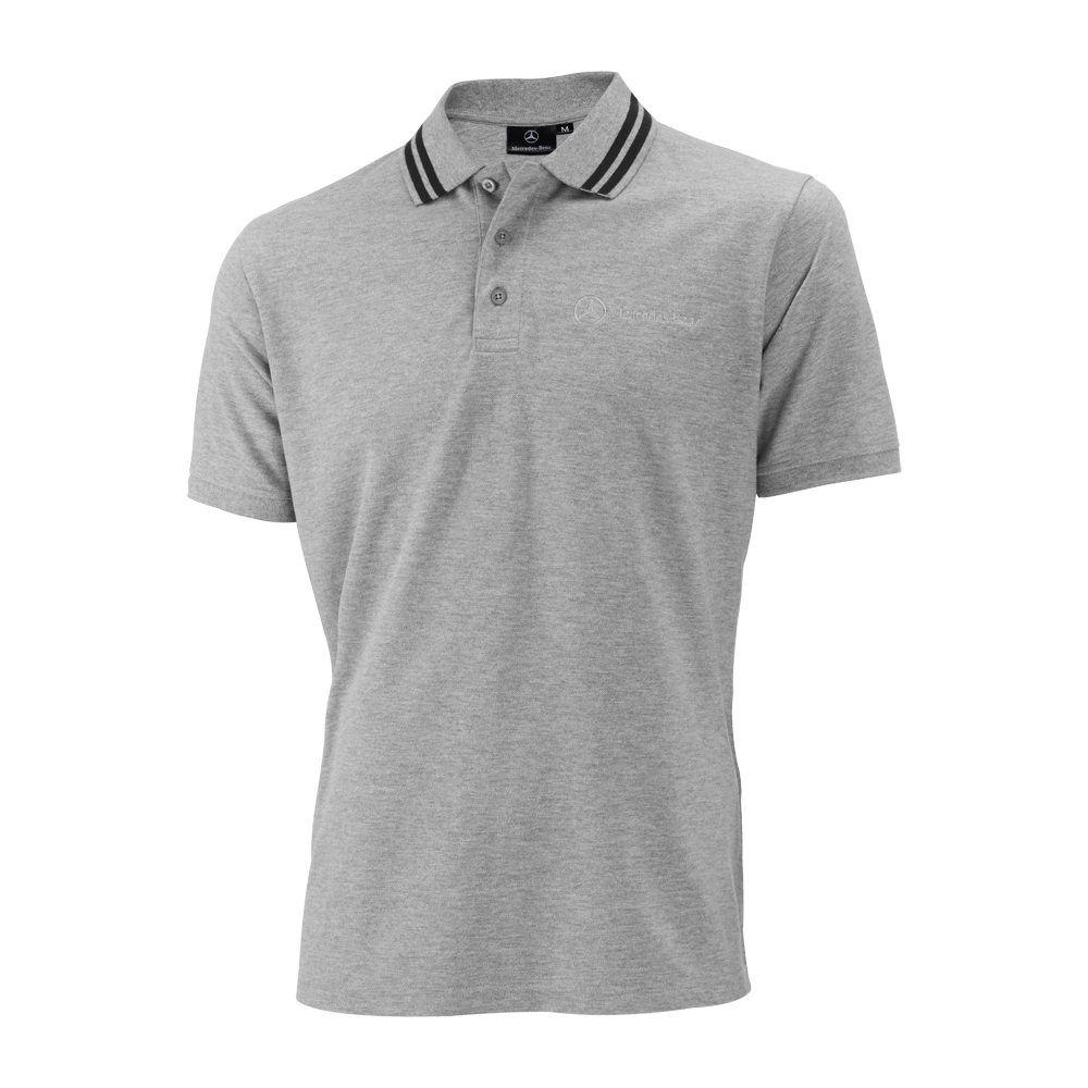 Polo shirt PNG image - Men Clothes PNG