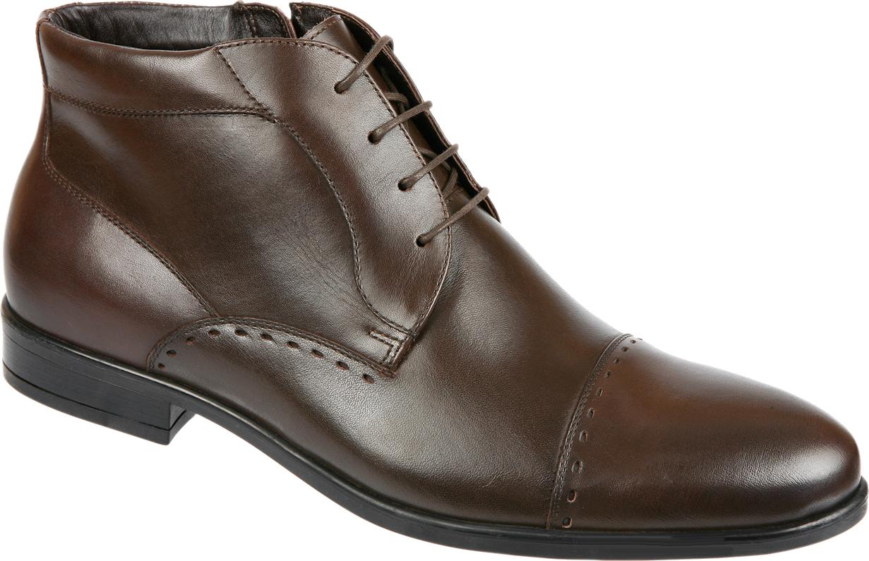 Men Shoes PNG - 7522