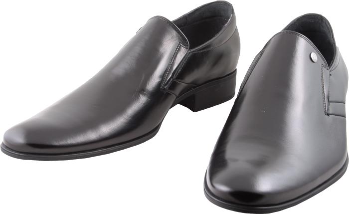 Black men shoes PNG image - Men Shoes PNG