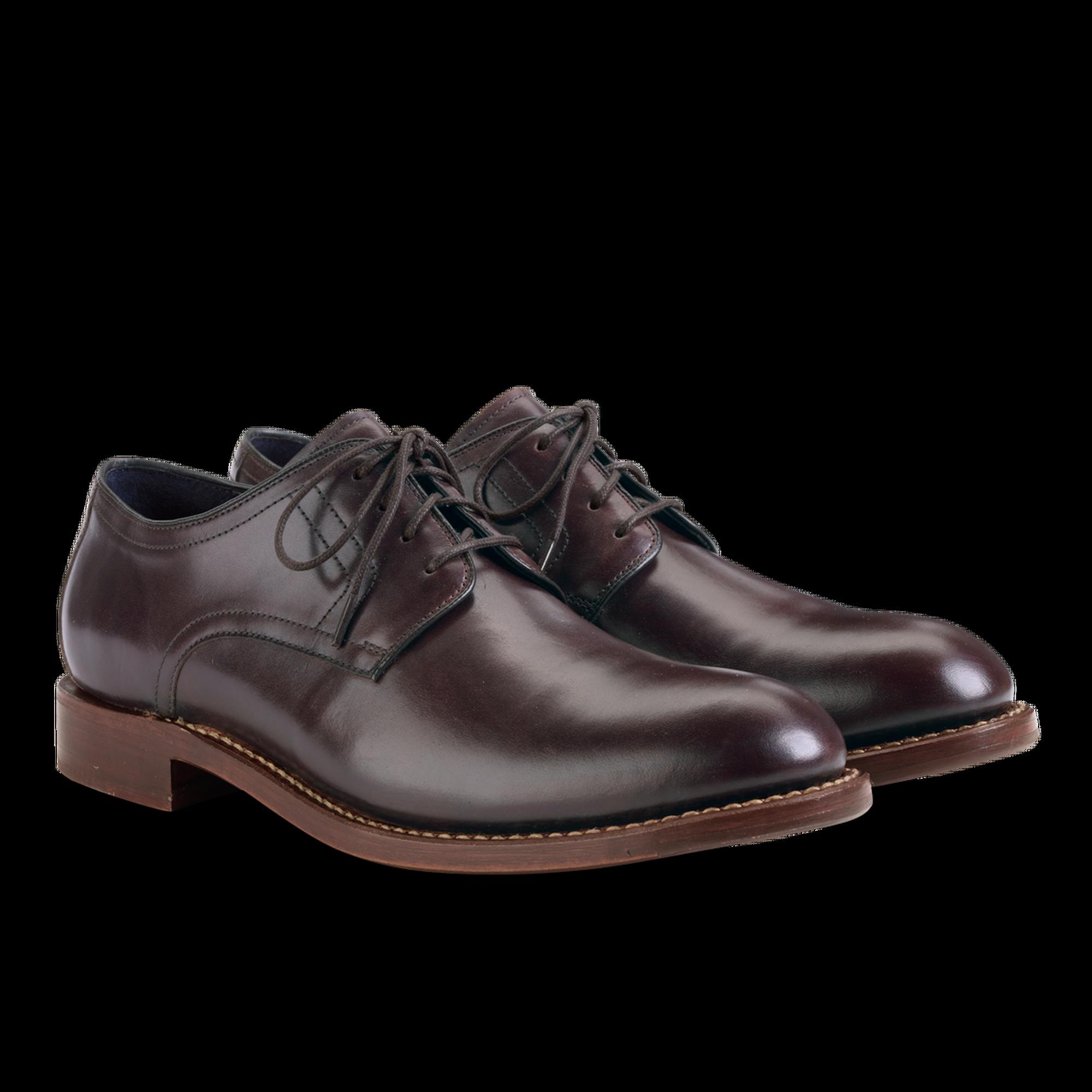 Men Shoes PNG - 7515