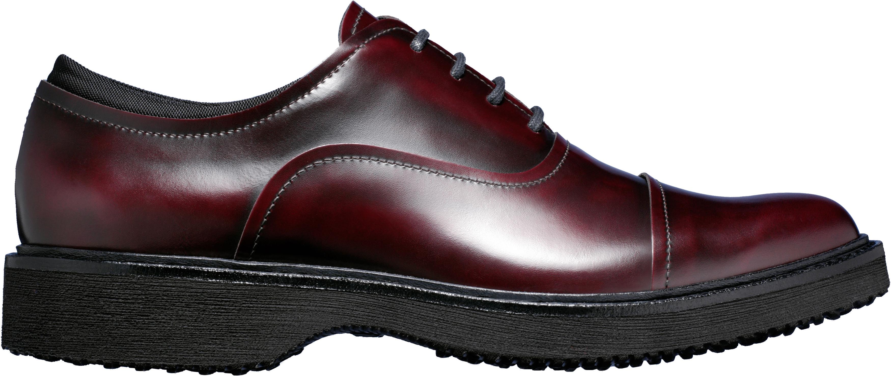 Men Shoes PNG - 7528