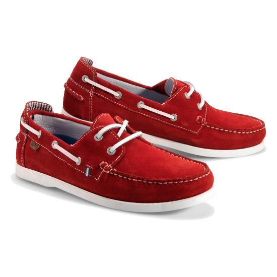 Men Shoes PNG - 7516