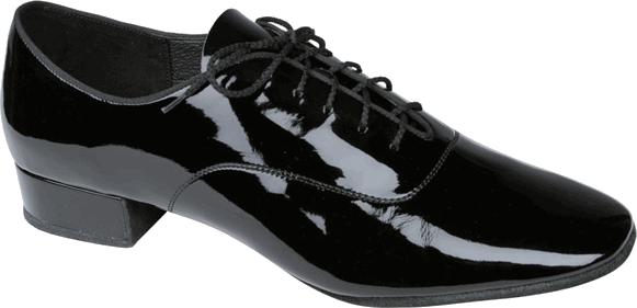 Men Shoes PNG - 7533