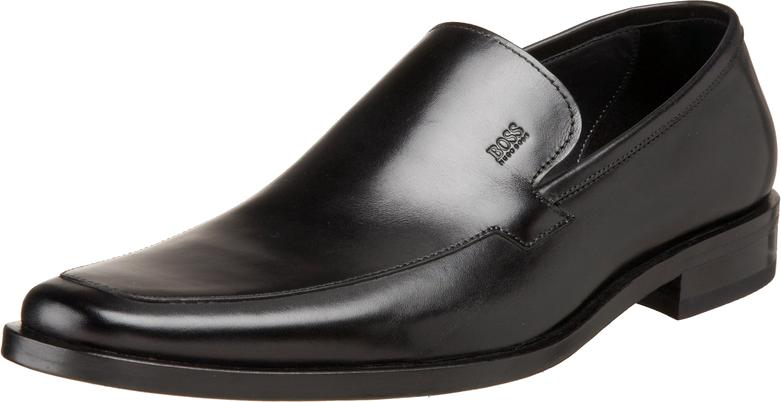 Men Shoes PNG - 7531