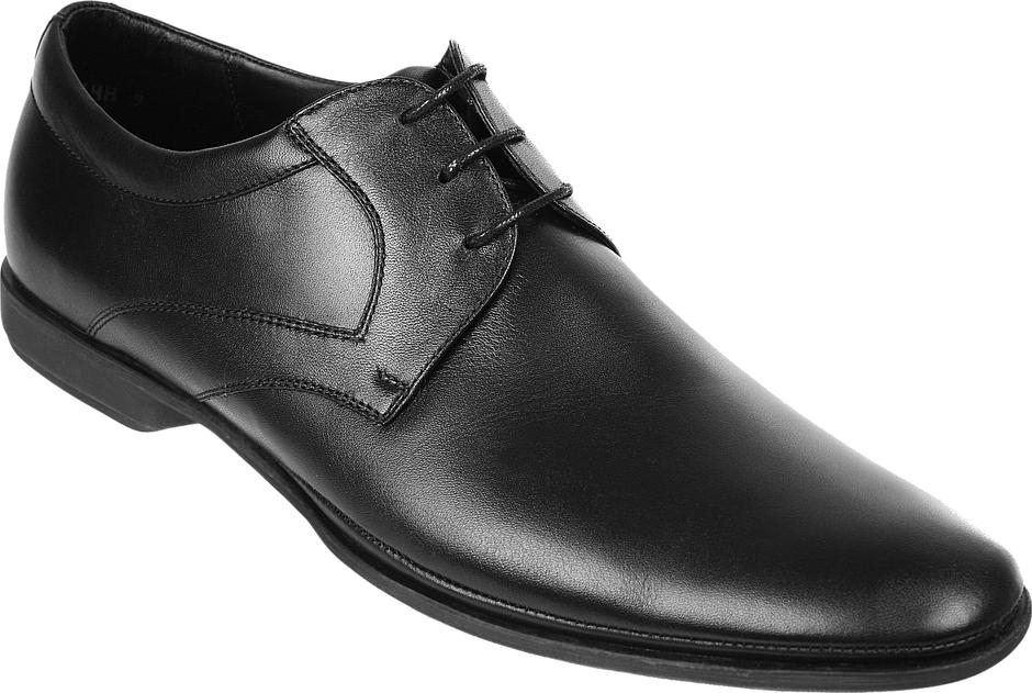 Men Shoes PNG - 7525