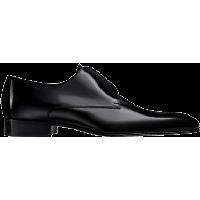 Men Shoes PNG - 7517