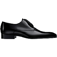 Men Shoes Png Image PNG Image - Men Shoes PNG