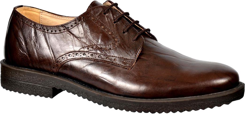 Men Shoes PNG - 7530
