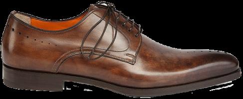 Men Shoes PNG - 7520