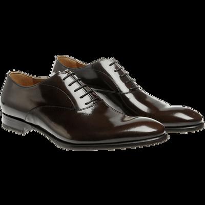 Men Shoes PNG - 7521
