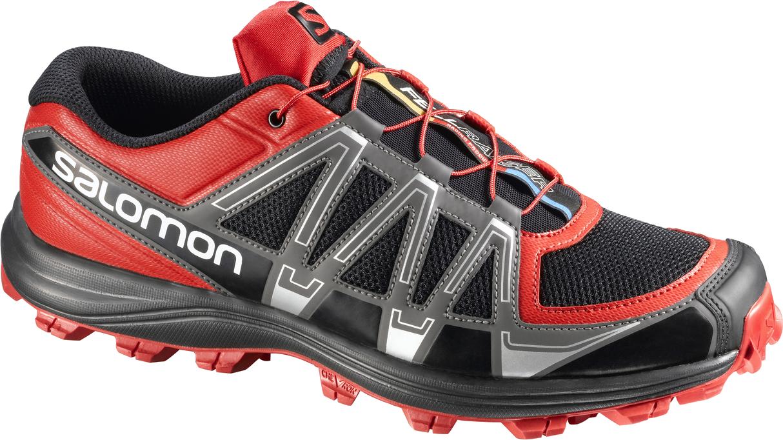 Men Shoes PNG - 7532