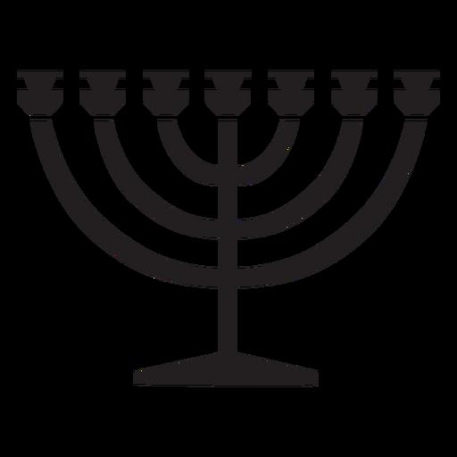 Religion Symbol PNG - 6899