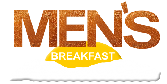 Mens Breakfast PNG