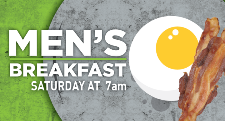 Mens Breakfast PNG-PlusPNG.com-720 - Mens Breakfast PNG