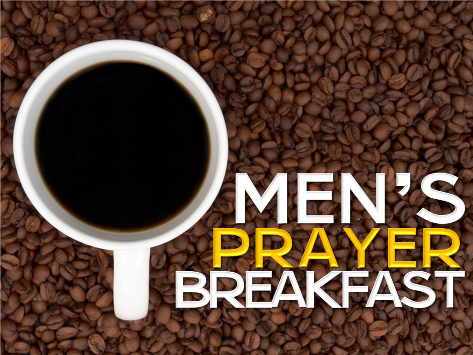 Mens Breakfast PNG-PlusPNG.com-960 - Mens Breakfast PNG