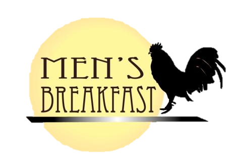 Comments Off on Menu0027s Breakfast - Mens Breakfast PNG