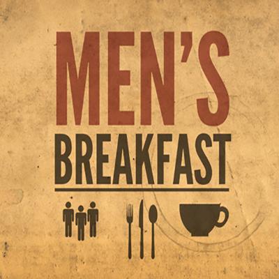 Iron Menu0027s Breakfast - Mens Breakfast PNG