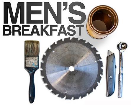 Menu0027s breakfast - Mens Breakfast PNG