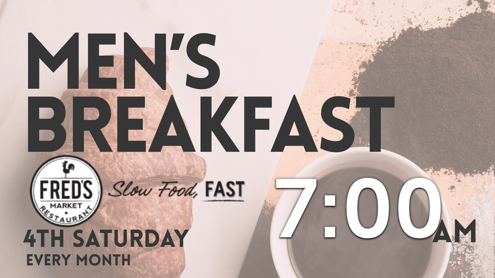 . PlusPng.com Mens-Breakfast.png PlusPng.com  - Mens Breakfast PNG