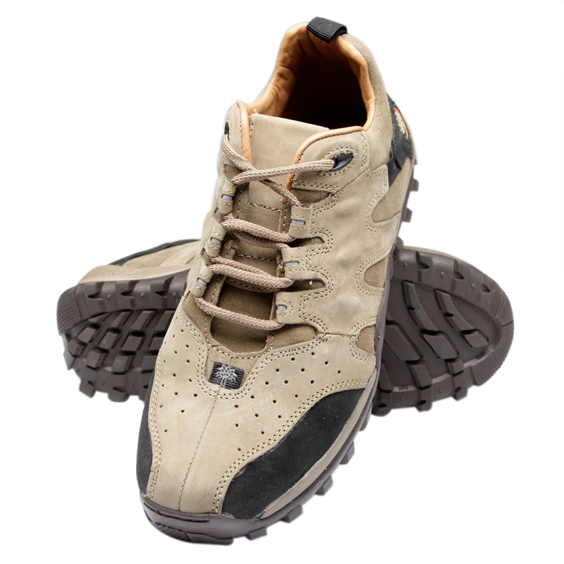 Mens Shoes HD PNG - 94533