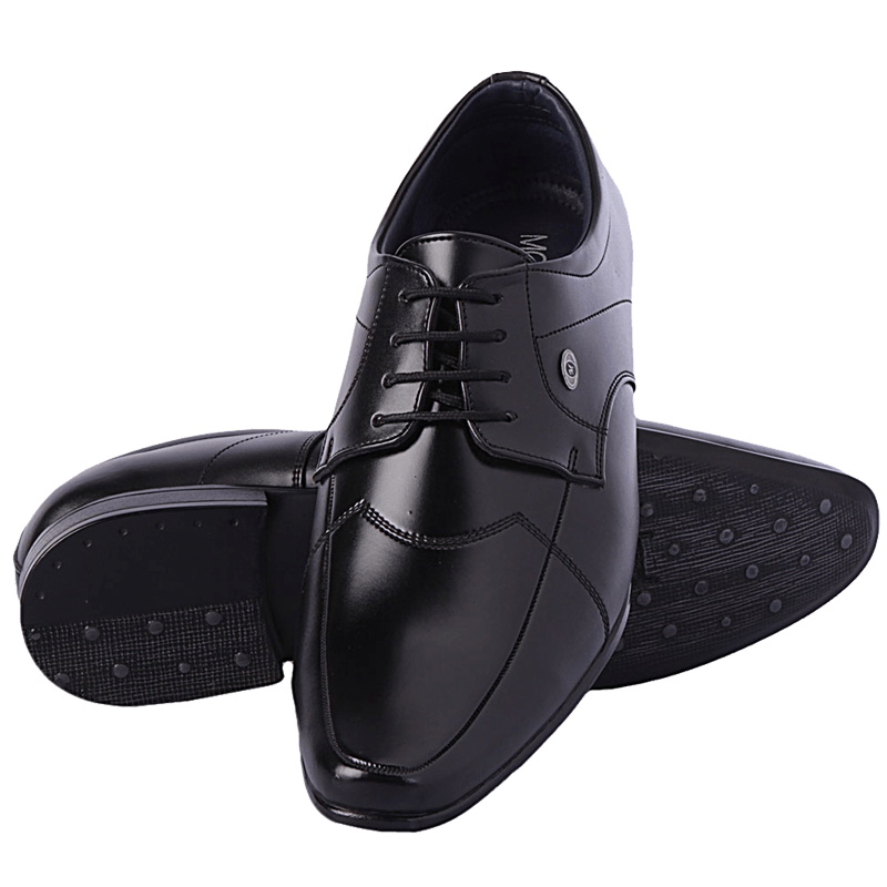 Mens Shoes HD PNG - 94529