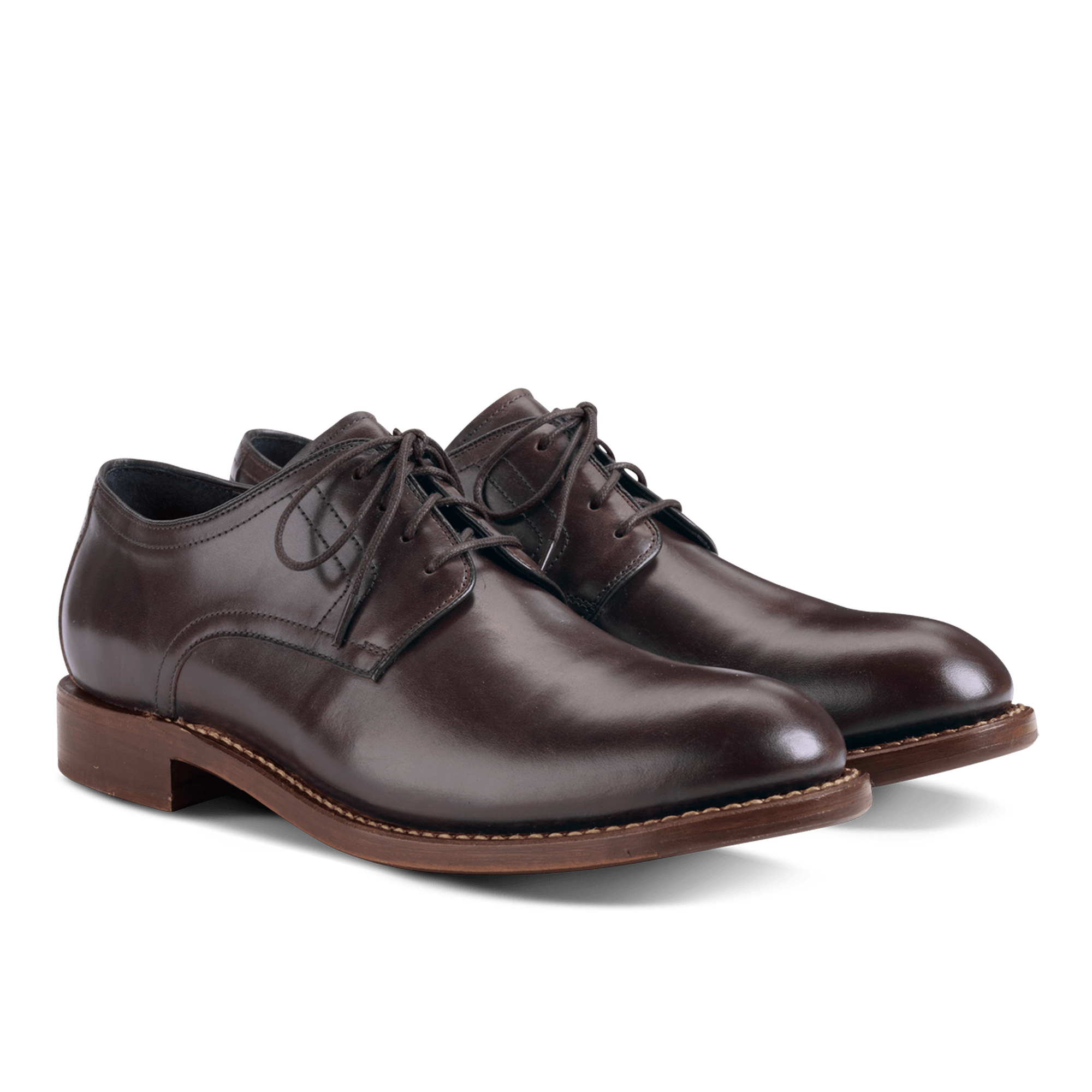 Mens Shoes HD PNG - 94527