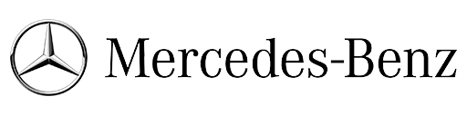 Mercedes Benz Logo PNG - 111005
