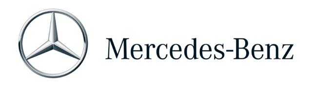 Mercedes Benz Logo PNG - 111001