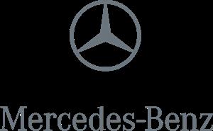 Mercedes Benz Logo PNG - 110999