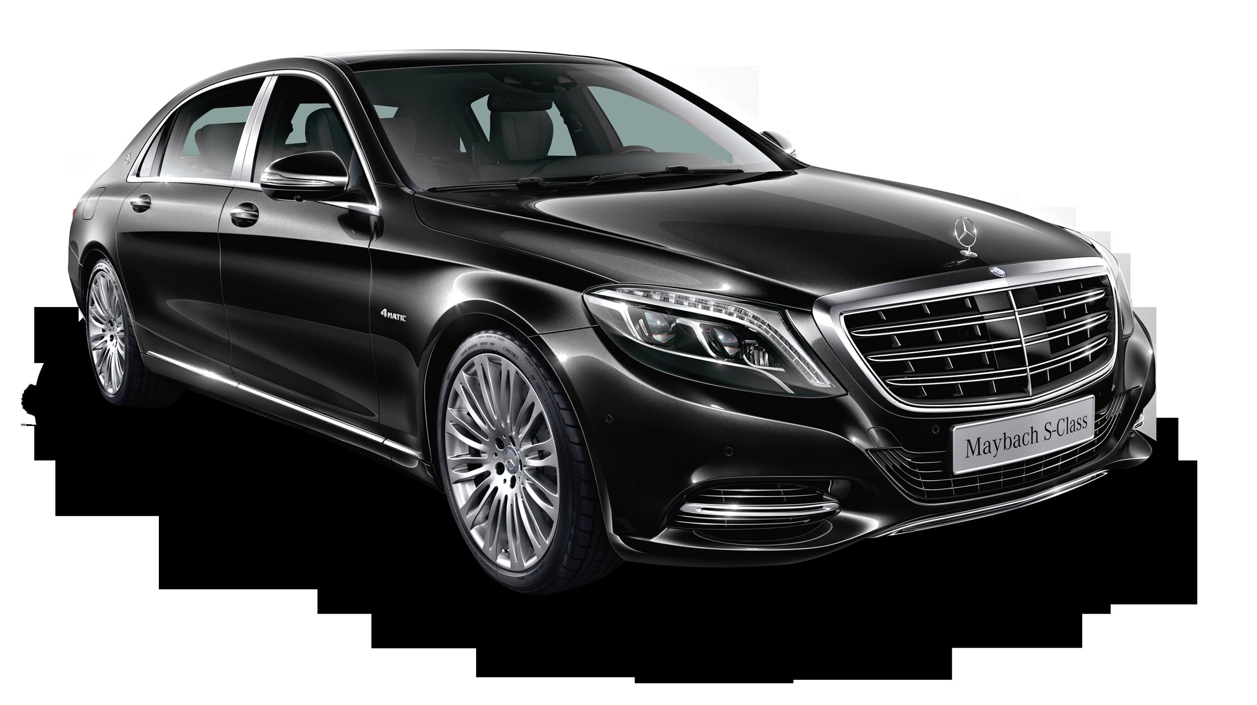 Mercedes Benz PNG-PlusPNG.com