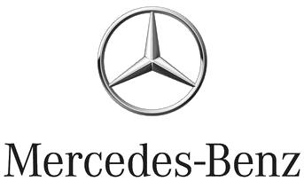 Mercedes Benz PNG - 104120