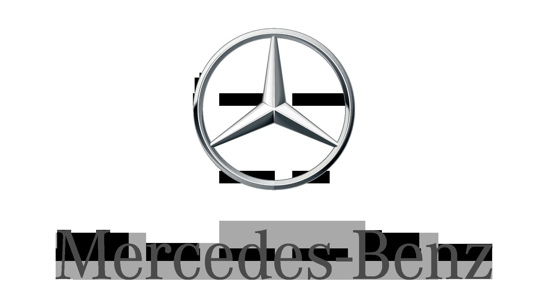 Mercedes Benz PNG