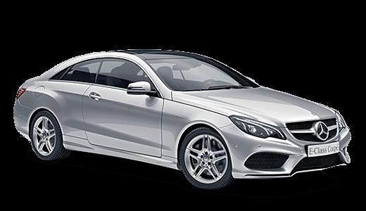 Mercedes Benz PNG Transparent