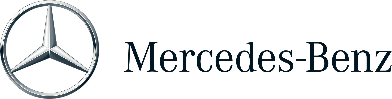 Mercedes Benz PNG - 104125