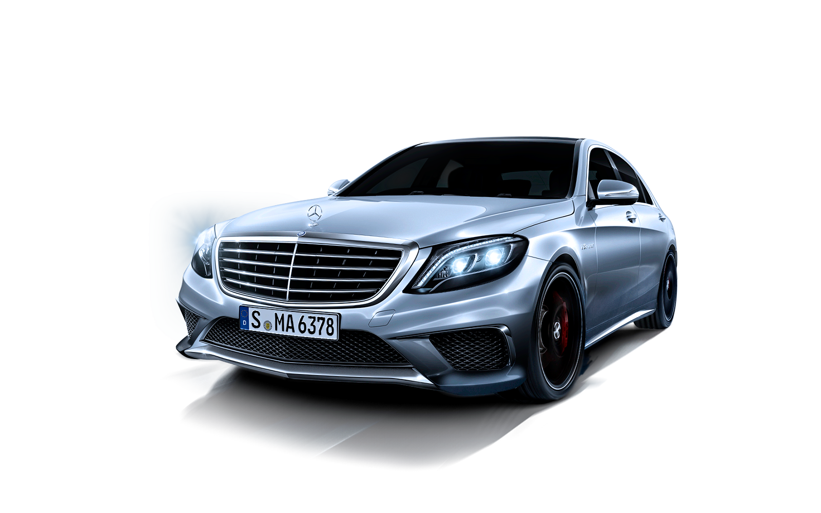 Free Icons Png:Mercedes Car PNG Image - Mercedes PNG