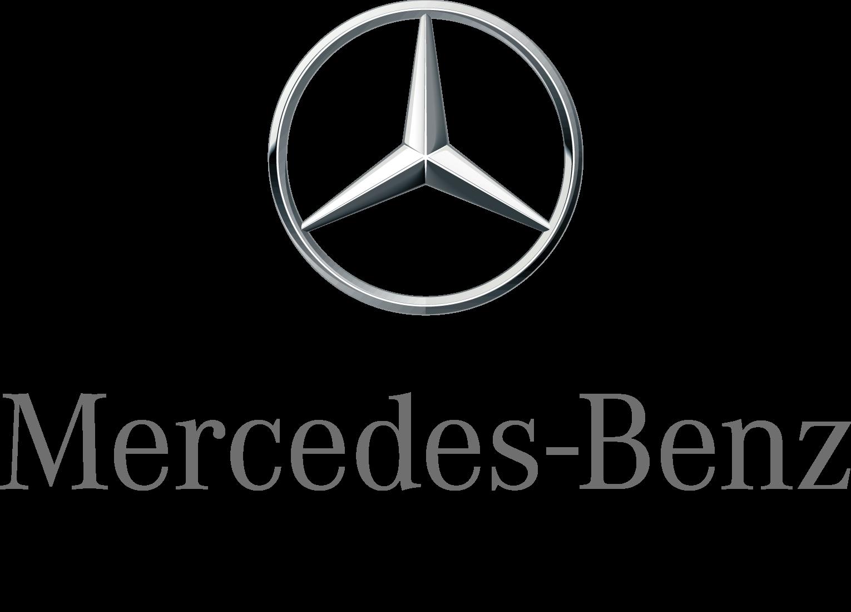 Mercedes PNG - 8717