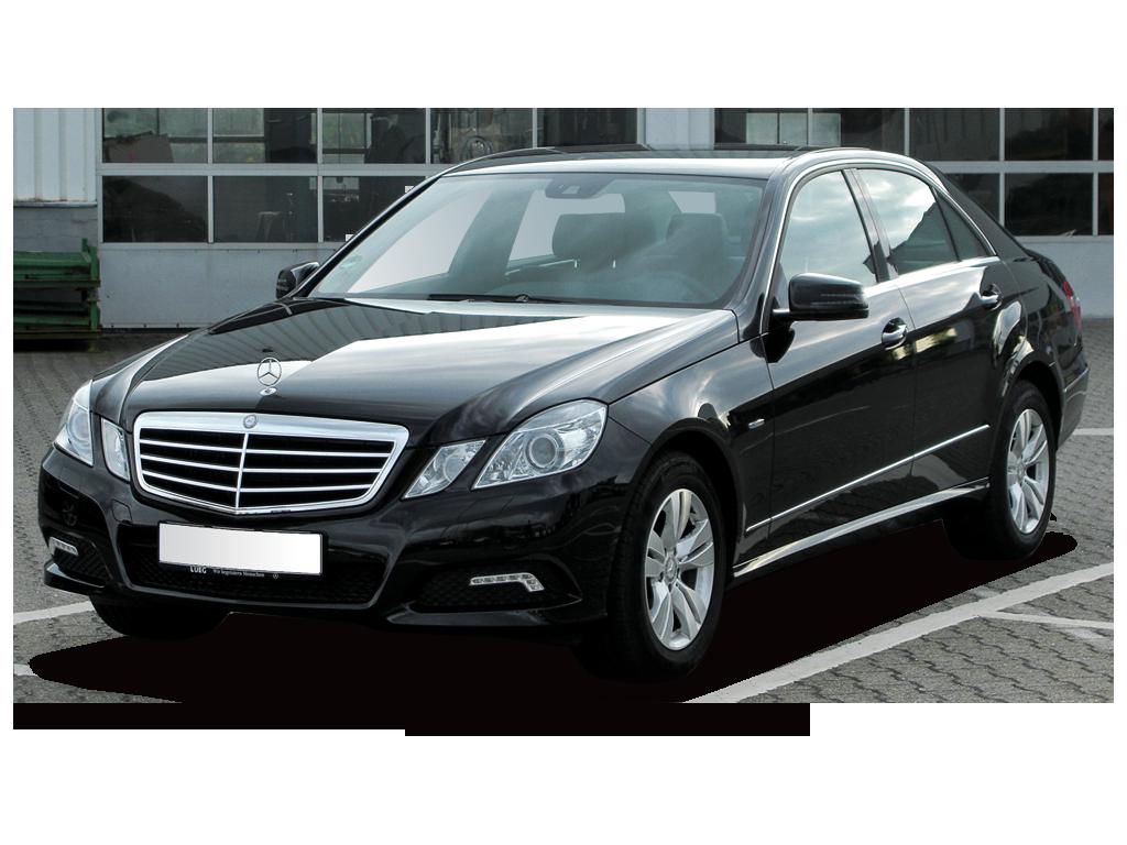 Mercedes PNG - 8716