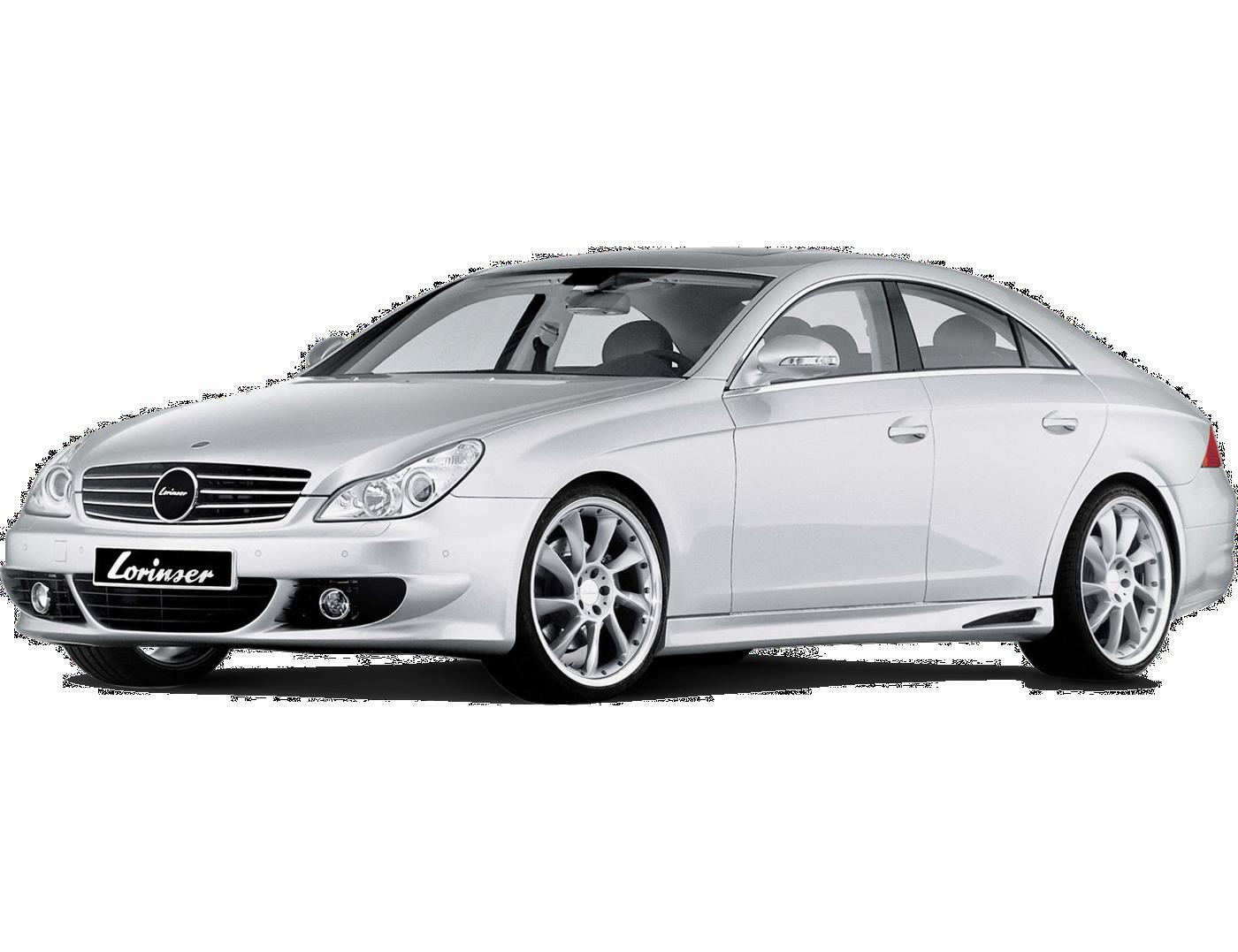 Mercedes car PNG image - Mercedes PNG